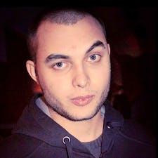 Фрилансер Ильдар Хафизов — Создание сайта под ключ, HTML/CSS верстка