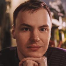 Фрилансер Jurij Gergelaba — Web programming, PHP