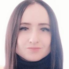 Работа рерайтер копирайтер удаленно украина freelancer 4.86 скачать