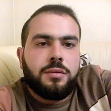 Фрилансер Harutyun Z. — Армения, Erevan. Специализация — Javascript, HTML/CSS верстка