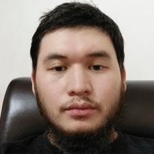 Freelancer marat y. — Kazakhstan, Nur-Sultan. Specialization — Text translation