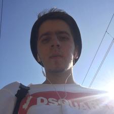 Фрилансер Дмитрий М. — Украина, Харьков. Специализация — Поиск и сбор информации