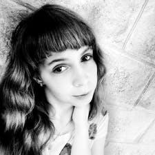 Freelancer Маргарита Ю. — Ukraine, Kamenskoye (Dneprodzerzhinsk).