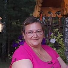Freelancer Маргаритта Н. — Russia, Moscow. Specialization — Transcribing