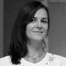 Freelancer Марина Б. — Ukraine, Kyiv. Specialization — Website development