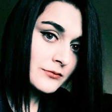 Фрилансер Мария Данилова — Веб-программирование, PHP