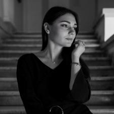 Мария С.