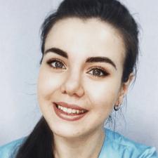 Freelancer Маша Б. — Ukraine, Krivoi Rog. Specialization — Article writing, Customer support
