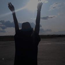 Freelancer Марія Б. — Ukraine, Lvov. Specialization — Web design, Banners