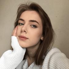Freelancer Марія М. — Ukraine, Lvov. Specialization — Text translation, English
