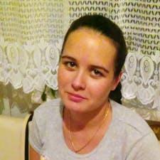 Марія В.