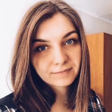 Фрилансер Марія В. — Украина. Специализация — Оформление страниц в социальных сетях, Копирайтинг