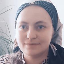 Фрилансер Maria B. — Молдова, Каменка. Специализация — Microsoft .NET, Аудио/видео монтаж