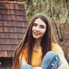 Client Мар'яна Г. — Ukraine, Chernovtsy.