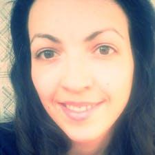 Фрилансер Мария Н. — Украина, Киев. Специализация — Копирайтинг, Рефераты, дипломы, курсовые