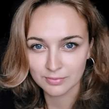 Фрилансер Мария Б. — Беларусь, Минск. Специализация — HTML/CSS верстка, Javascript