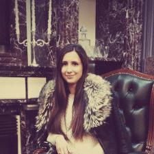 Фрилансер Мария Я. — Украина, Киев. Специализация — Архитектурные проекты, Проектирование