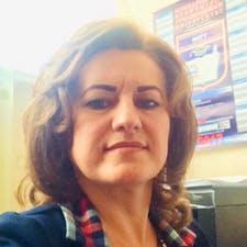 Freelancer Марія Г. — Ukraine, Svalyava. Specialization — Legal services