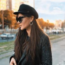 Freelancer Mariia Aksonova — Vector graphics, Package design