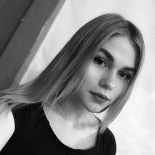 Freelancer Мария Я. — Ukraine, Zhitomir. Specialization — Copywriting, Photo processing