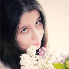 Freelancer Мария К. — Russia, Vladimir. Specialization — Article writing, Text translation