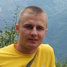 Freelancer sasha s. — Ukraine, Lisichansk. Specialization — HTML/CSS