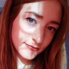 Фрилансер Maria-Elena D. — Молдова, Кишинев. Специализация — C и C++, HTML и CSS верстка