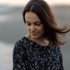 Client Марина Б. — Ukraine, Kyiv.
