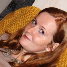Фрилансер Марина Б. — Украина, Днепр. Специализация — Рерайтинг, Копирайтинг