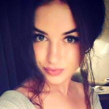 Freelancer Марина Консевич — Content management, Information gathering