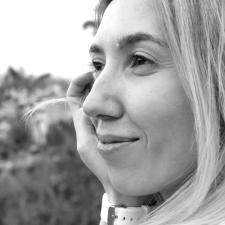 Фрилансер Марина К. — Украина, Киев. Специализация — Создание сайта под ключ, Дизайн сайтов