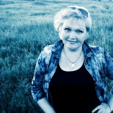 Freelancer Марина Л. — Ukraine, Pavlograd. Specialization — Rewriting