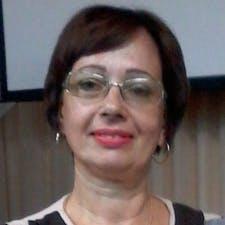Марина Л.