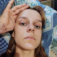 Freelancer Marina M. — Ukraine, Dnepr. Specialization — Artwork, Illustrations and drawings