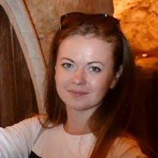 Фрилансер Марина Р. — Україна, Нікополь. Спеціалізація — Написання статей, Написання сценаріїв