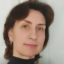 Фрилансер Marina K. — Казахстан, Семипалатинск. Специализация — Дизайн сайтов, Создание сайта под ключ