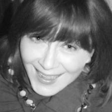 Фрилансер Марина К. — Россия, Химки. Специализация — Полиграфический дизайн, Разработка презентаций