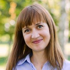 Заказчик Марина Б. — Украина, Киев.