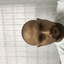 Freelancer Валерий Маринин — C/C++, German