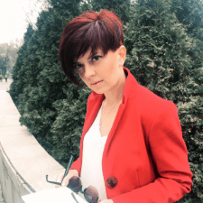 Заказчик Marina R. — Казахстан, Алматы (Алма-Ата).