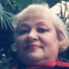 Фрилансер Марина С. — Россия, Ижевск. Специализация — Рерайтинг, Транскрибация