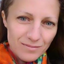 Фрилансер Mariya B. — Україна, Львів. Спеціалізація — Англійська мова, Німецька мова