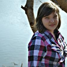 Фрилансер Мария К. — Украина, Львов. Специализация — Копирайтинг, Рерайтинг