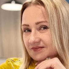 Freelancer Mariia B. — Ukraine, Kyiv. Specialization — Contextual advertising, Social media advertising