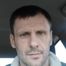 Фрилансер Марьян К. — Украина, Киев. Специализация — Продвижение в социальных сетях (SMM)