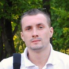 Freelancer Антон К. — Ukraine, Kropivnitskiy (Kirovograd). Specialization — Copywriting, Rewriting