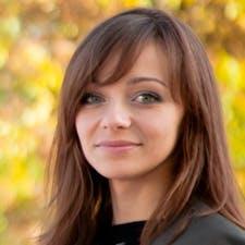Фрилансер Марина Ковалева — Баннеры, Иконки и пиксельная графика