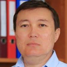Заказчик Марс С. — Казахстан, Уральск.