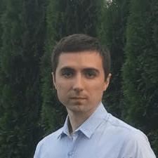 Фрилансер Igor S. — Украина, Львов. Специализация — HTML/CSS верстка, Продвижение в социальных сетях (SMM)