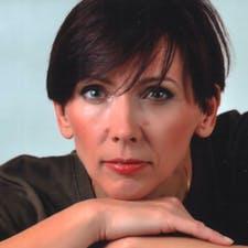 Freelancer Tatiana S. — Ukraine, Kharkiv. Specialization — Text editing and proofreading, Transcribing